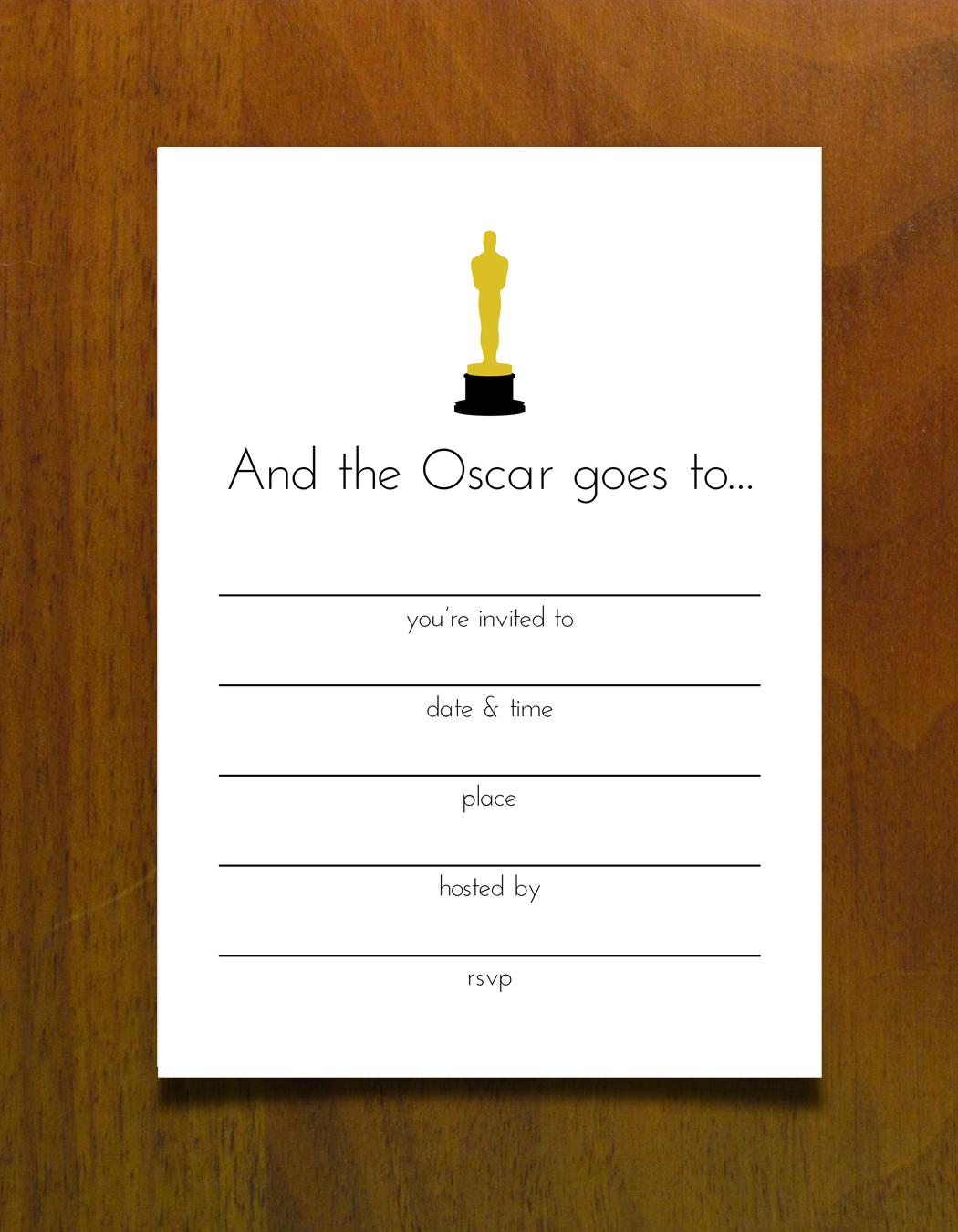 Office Oscar Ballot Fun 2012 likewise Oscar Party Sponsored Diet Coke besides Voting Clip Art moreover 86th Academy Awards Ballot also Paper Crown Cut Out. on oscar ballot printed