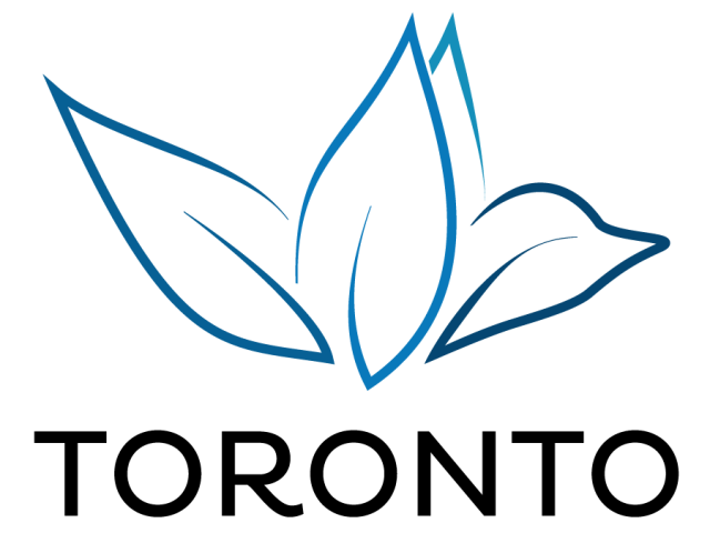 Surrey Logo Design  Proven techniques to generate a